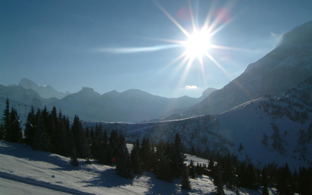 inverno3.jpg